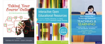 Information Age   A Level ICT   Marked by Teachers com  Additional Coursework by Major