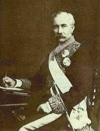 Henry Bartle Frere