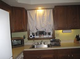 small kitchen window curtains inspirations and cool pictures