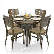 Round Dining Table Sets For 6 Chair Dining Room Sets Ikea Table And 4 Chair 0445253 Pe5956 4