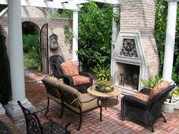 fireplace outdoor ideas about modern on and decorating a garden