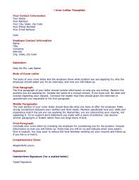 application integrator cover letters  cover letter first paragraph     GCFLearnFree Example Email Cover Letter Pdf By Cgv      Letter Examples Email Letterhead  Cover Letterhead Cover Letter