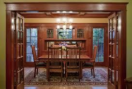 Craftsman Home Interiors 100 Craftsman Home Interior Interior Craftsman House