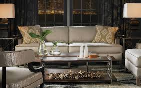 Ponden Home Interiors by 100 Home Interiors Store Interior Home Store Ashley Furniture
