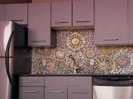 Kitchen Backsplash Samples Kitchen Ideas Glass Mosaic Tile Backsplash Home Design And Decor