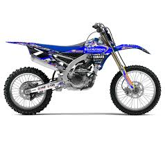 motocross jersey design your own mx ink custom mx graphics mx stickers
