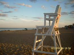lifeguard chair plans wood home chair decoration