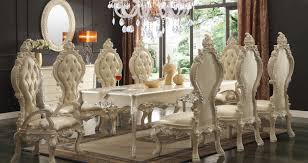 dining room luxury high top dining room table jordan 9 piece
