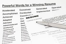 Resume Headline Examples by Elegant Resume Headline For Customer Service Resume Format Web
