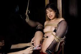 00009 jap b0ndage bdsm videoz blogspot com |Free Porn pics, Nude Sex Photos, XXX Photos Galleries