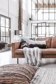 best 25 industrial living rooms ideas on pinterest loft living