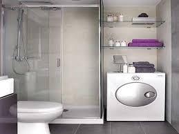 3d Bathroom Design Software Bathroom Ikea Kitchen Design Software Ikea Bathroom Planner