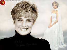 lady diana - Princess Diana Wallpaper (19049933) - Fanpop fanclubs