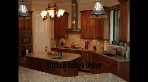 kitchen design online kitchen design layout youtube