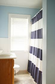 Bathrooms Renovation Ideas Colors A Fresh Colorful Bathroom Makeover 31 Days Of Color The