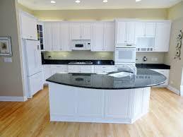 Kitchen Cabinet Refacing Veneer Cabinets U0026 Drawer Done Product Cabinet Refacing Kitchen