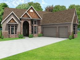 ranch house plans with 3 car garage ideas house design and office image of perfect ranch house plans with 3 car garage