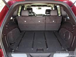 2014 jeep grand cherokee ecodiesel diesel power magazine