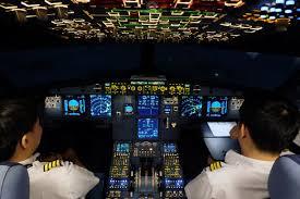 file airbus a320 232 hs txh thai smile airways jpg wikimedia