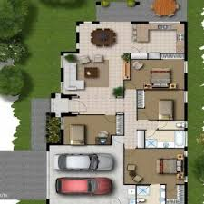 Home Design Software For Mac Os X Garden Design Software Mac Os X New Home Design Mac Latest Kitchen