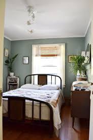 Color For Bedroom 143 Best Bedroom Concepts Images On Pinterest Bedrooms Bedroom