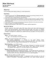 resumes format for freshers standard resume format resume format and resume maker standard resume format standard resume resume samples word format resume maker resume format regarding standard resume