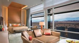 sky villa luxury two bedroom suites aria resort casino