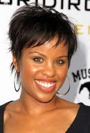 black short haircuts hairstyle for women u0026 girls a style tips