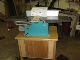 Used Woodworking Machinery For Sale Australia by Best 20 Woodworking Tools For Sale Ideas On Pinterest Used