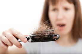 7 Great Tips To Control Hair Fall