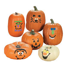 halloween kids gifts gifts for kids gifts for kids