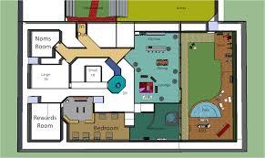 big house floor plans 10 big brother uk house big house floor plan blueprint of house