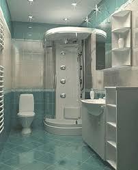 bathroom lighting fixtures steel glass construction white granite
