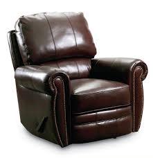 Leather Rocker Recliner Swivel Chair Furniture Ashley Furniture Power Reclining Sofa Reviews Ashley