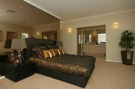 bedroom beautiful classy bedroom design and decoration using
