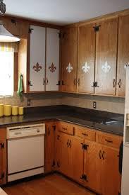 19 best kitchen cabinet and storage images on pinterest kitchen