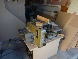 27 unique woodworking machinery christchurch egorlin com