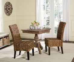 Safavieh Dining Room Chairs by Sea8012a Set2 Dining Chairs Furniture By Safavieh