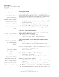 educational attainment example in resume sample resume for primary school teacher resume for your job sample resume for 1st year teacher bio data maker sample resume for 1st year teacher first