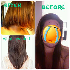stylique salon 13 photos u0026 22 reviews hair salons schofield