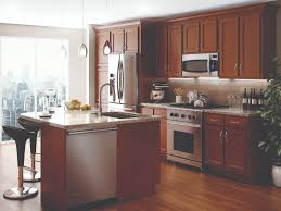 Lowes Kitchen Cabinets Kitchen Kitchen Kompact Cupboards Home Depot Lowes Sink Cabinets