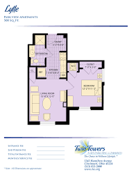 500 Sq Ft Apartment Floor Plan 100 500 Sq Ft Floor Plans 95 500 Sq Ft House Plans 3 500