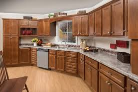 Ready Made Kitchen Cabinet by Kitchen Furniture Stores In Nappanee Indiana Ready Made Pantry