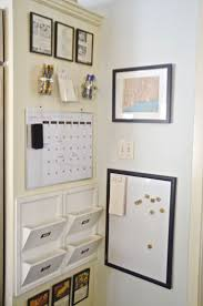 Kitchen Organization Ideas Small Spaces by 75 Best Organization Images On Pinterest Home Kitchen And
