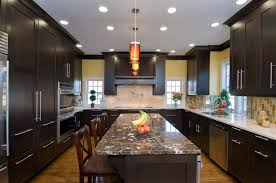 kitchen remodeling u0026 design portfolio granite state cabinetry