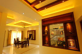 Home Interior Design Kerala by Beautiful Home Interior Company On Interior Design Companies 43
