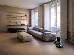 Home Design For 2017 Pleasing 10 Stone Tile Living Room 2017 Design Ideas Of 21 Best