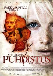 Puhdistus (Purge) (2012) [Vose]