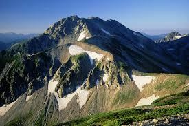 அழகு மலைகளின் காட்சிகள் சில.....01 - Page 2 Images?q=tbn:ANd9GcTWaE89wIoHlVFNSVhe4M8QzAfCntYmLMyeFE4IuwnU5PdiZnUPng