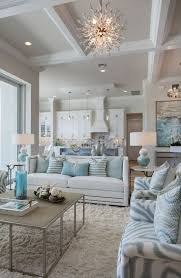 Living Room Colors With Brown Furniture 25 Best Light Blue Rooms Ideas On Pinterest Light Blue Walls